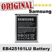 ORIGINAL EB425161LU 1500mah Battery For Samsung Galaxy S Duos s7562/7582