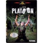 PLATOON DVD 1986