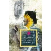 Scoala pentru prosti - Sasa Sokolov