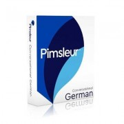 German, Conversational by Pimsleur