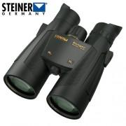 Binoclu Steiner Ranger Xtreme 8x56