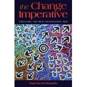 The Change Imperative by Paul Ronalds