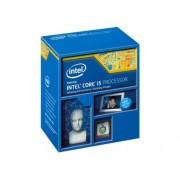 Intel core i5-4570 Processore (3,2GHz, Sockel LGA1150, 6MB Cache) boxed