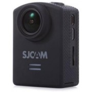 Camera video de Actiune SJCAM M20-BK, Filmare Full HD, 16 MP, Wi-Fi (Neagra)