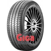 Michelin Primacy 3 ( 245/55 R17 102W MO, met wangbescherming (FSL) )