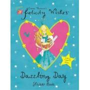 Felicity Wishes: Dazzling Day Sticker Book by Emma Thomson