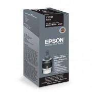 Epson EPSON T77414A INK M100 140ML PIGMENT BLK