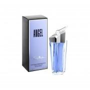 Angel Thierry Mugler Eau de Parfum 100 ML