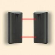 ACTIVE-50 - Висок клас комплект 50м ифрачервени бариери