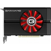 Placa video Gainward GeForce GTX 750 Ti 2GB DDR5 128Bit