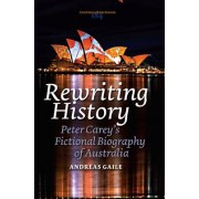 Rewriting History by Andreas Gaile
