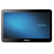 "ASUS A A4110-BD093X 1.6GHz N3150 15.6"" 1366 x 768Pixels Touch screen Nero"