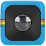 Polaroid Camera Video Actiune Cube HD Albastru POLC3BL