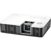 Videoproiector Casio XJ-H1700, 4000 lumeni, 1024 x 768, Contrast 1.400:1 (Alb)