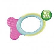 Philips Avent Inel gingival pestisor pentru canini 6m+ etapa 2-0%BPA