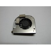 Cooler CPU Toshiba Satellite P200D ET017000600