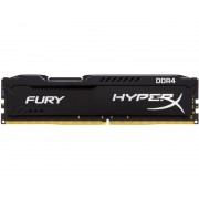DIMM DDR4 16GB 2133MHz HX421C14FB/16 HyperX Fury Black