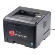 Pantum Imprimante laser professionnelle réseau Pantum ''P3500DW''