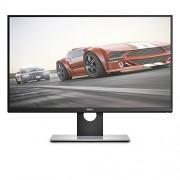 "Dell 27"" Gaming Monitor | S2716DG -QHD Resolution,Black"