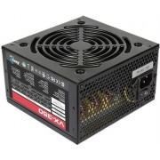 AeroCool VX-750 600W Power Supply - ATX 12V v2.3
