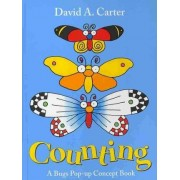 Counting by David A Carter