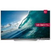 Televizor LG OLED65E7V UHD webOS 3.5 SMART OLED Televízió