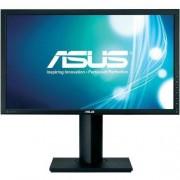 "Asus Monitor LED Asus 90LMG9151501081C- PB238Q, 23 "", DisplayPort, DVI, VGA, 1920 x 1080 px, 16:9, 6 ms"