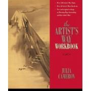 Artist's Way by Julia Cameron
