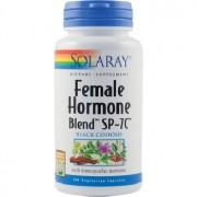 Female Hormone Blend 100cps Secom