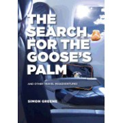 The Search for the Goose's Palm