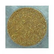 Hnojivo na tuje OSMOCOTE 5-6 mesačné 1kg
