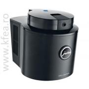 Jura Cool Control Wireless 0.6 l
