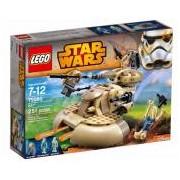 Lego Star Wars: AAT tank - 75080