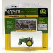 "1/64 STATE Tractor Series # 14 John Deere ""50"" CT"