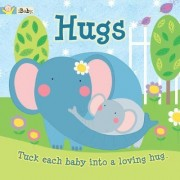 iBaby: Hugs by Ikids