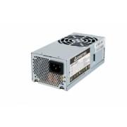 Sursa Chieftec series GPF-250P 250W