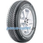 Silverstone M3 Synergy ( 165/80 R13 83T )