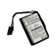batterie pda smartphone dell PowerEdge 2650