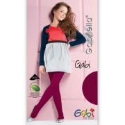 Детски чорапогащник за момиче Gabi