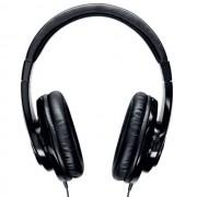 Shure - SRH 240 Profession. Quality Headphones