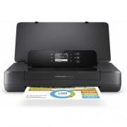 Imprimanta portabila HP OfficeJet 202