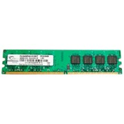 G-SKILL Memoria PC 1 x 2 GB DDR2-800 - PC2-6400 - CL5 (F2-6400CL5S-2GBNT)
