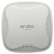 Access Point Wireless HP Aruba IAP-205, Dual Band, PoE