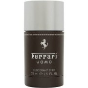 Ferrari uomo deodorante stick 75g