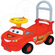 Guralica Kiddieland My First Cars, 0124689