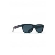 INVU Ochelari de soare barbati INVU B2503D