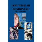 I Spy with My London Eye