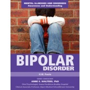 Bipolar Disorder by Hilary W Poole