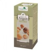Ulei de argan virgin 100ml TRANSVITAL