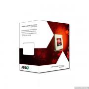 CPU, AMD FX-6300 X6 /3.5GHz/ 14MB Cache/ AM3+/ BOX (FD6300WMHKBOX)